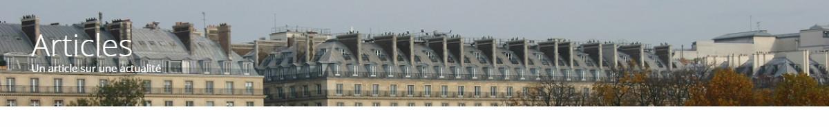 Avocats fiscaliste Paris - CONCORDIA