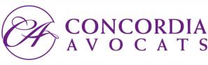Avocats fiscaliste Paris – CONCORDIA